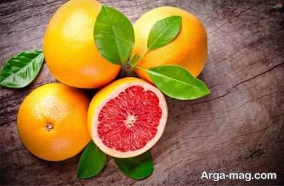 معرفی میوه های مفید برای دیابتی ها