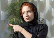عکس های جدید نگارجواهریان و رامبدجوان در جشنواره فجر96