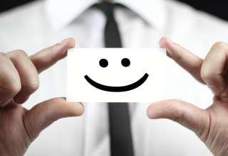 روش های جایگزینی مثبت اندیشی در عوض بدبینی