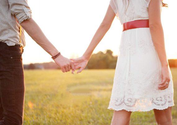 20 راه برای تحکیم روابط عاطفی