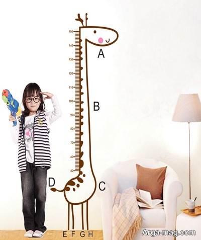 توصیه های علمی و عملی موثر در رشد قد کودکان