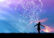 5 فکرمنفی که مانع محقق شدن رویاهایتان خواهند شد