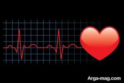 سلامت قلب را با این برنامه تجربه کنید