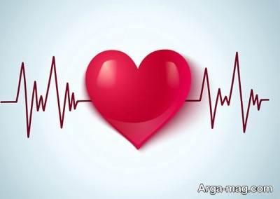 هر آنچه لازم است از درمان خانگی سلامت قلب بدانید