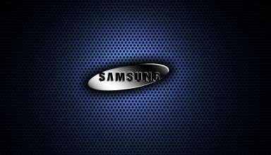 در سال ۲۰۱۷ سامسونگ پرفروش ترین برند گوشی اعلام شد