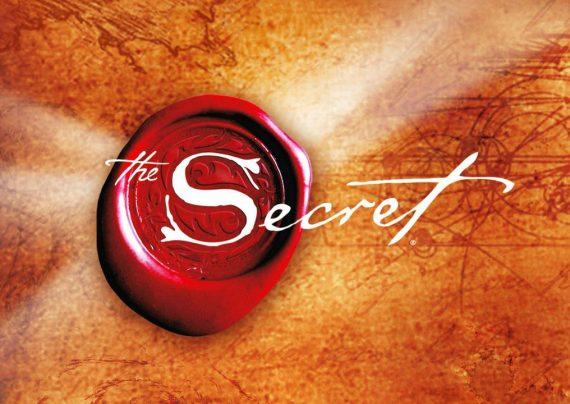 رازهای سر به مهر جهان هستی