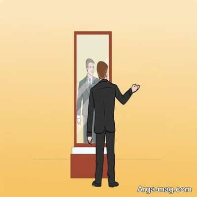 روش کسب مهارت حرف زدن