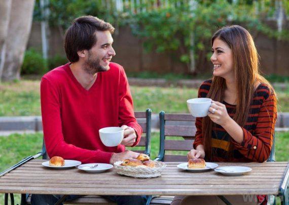 تحکیم روابط عاطفی زن و شوهر