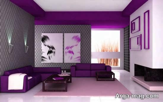 تغییر ایده آل طراحی منزل