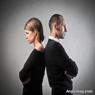 چرا در ازدواج دچار تردید می شویم؟