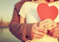 آشنایی قبل از ازدواج و ازدواج موفق