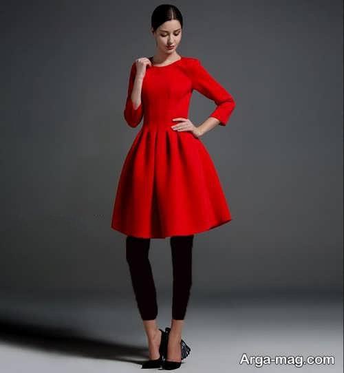 مدل لبــــاس مجلسی دخترانه*_* جدیدترین طرح های مـــد سال#ــ 1