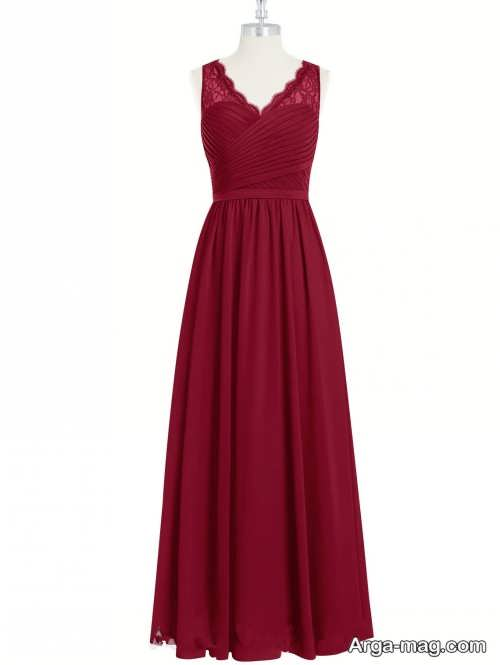 مدل لباس مجلسی دخترانه 97