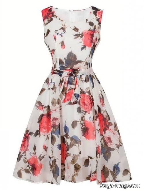 لباس مجلسی زیبا شیک 50 مدل لباس مجلسی انـه 97 شیک و   فوق العاده زیبا mimplus.ir