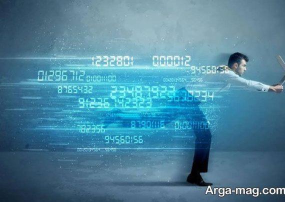 ارائه اینترنت با سرعت 10 گیگابایت بر ثانیه در کرده جنوبی