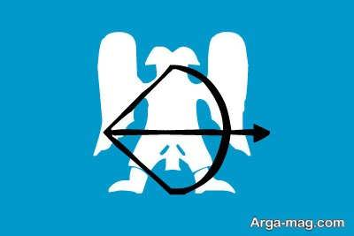 پرچم سلجوقیان