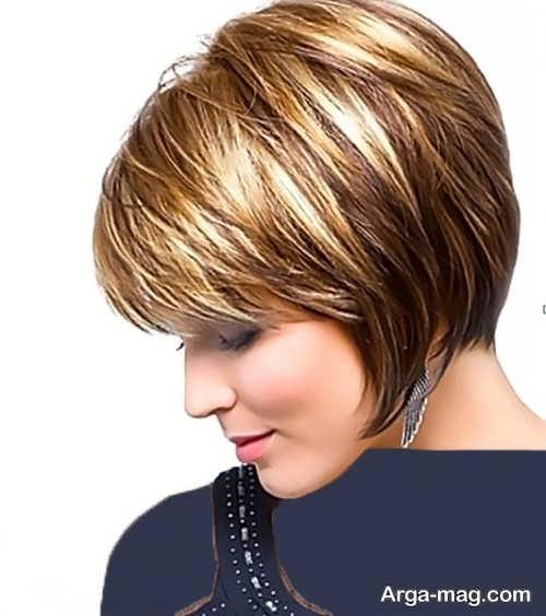 مدل سشوار موی زنانه