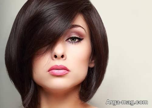 مدل سشوار مو کوتاه