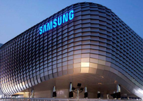 شرکت سامسونگ یک استارتاپ مصری را با تمام کارکنانش خرید