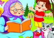 4 داستان آموزنده کوتاه