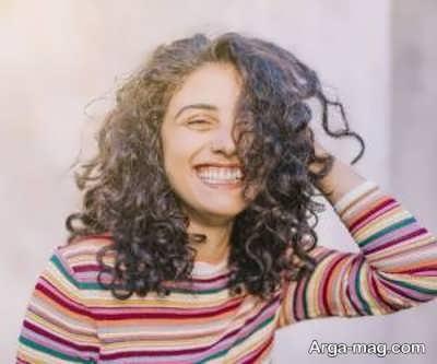 راهکار شاد بودن