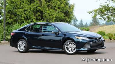 Toyota and Lexus are the most trusted cars in the world 13 - تویوتا و لکسوس مورد اعتمادترین خودروهای جهان