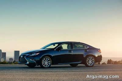 Toyota and Lexus are the most trusted cars in the world 2 - تویوتا و لکسوس مورد اعتمادترین خودروهای جهان