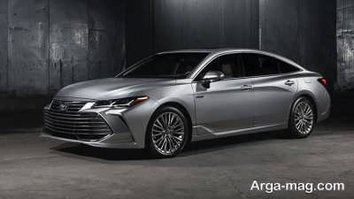 Toyota and Lexus are the most trusted cars in the world 7 - تویوتا و لکسوس مورد اعتمادترین خودروهای جهان