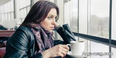 افسردگی و نارضایتی بعد از ازدواج