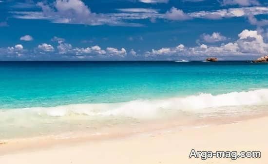 جزایر اقیانوس هند