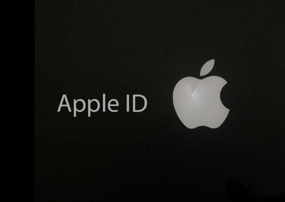 دروغ های شرکت اپل