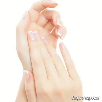 araq kardan kaf dast 4 - اگر کف دست هایتان عرق می کند، این مقاله را بخوانید