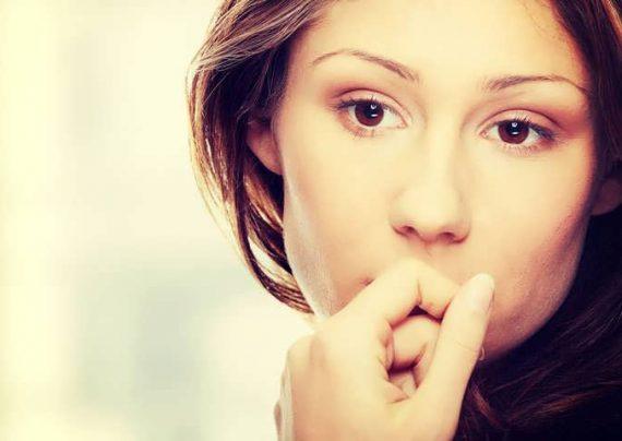 عزت نفس پایین و تأثیر منفی در رابطه عاطفی