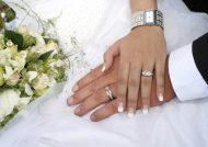 چه چیزی موجب کم رنگ شدن عشق بعد از ازدواج می شود؟