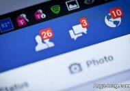 دسترسی فیسبوک به داده پیام ها و تاریخچه تماس گوشی های اندروید