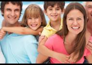 نحوه زندگی مشترک با خانواده همسر