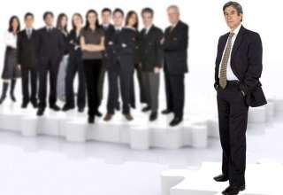 نشانه های افراد دارای هوش هیجانی در محیط کار