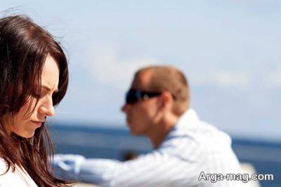 hesadat 1 1 - شیوه کنترل حسادت در روابط عاطفی