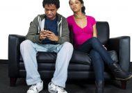 شیوه کنترل حسادت در روابط عاطفی