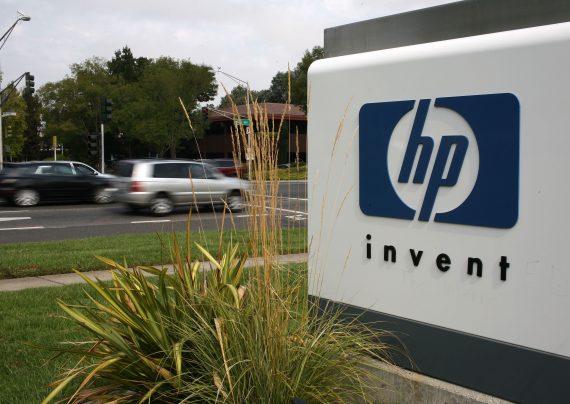 شرکت HP کامپیوترهایی مقاوم در برابر مواد شیمیایی تولید کرد