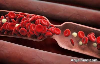 پلاکت خون چیست؟