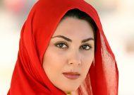 لاله اسکندری و همسرش در شیراز کافه زدند+عکس
