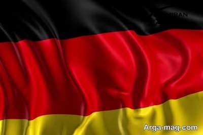 اطلاعات کامل از اخذ ویزای آلمان