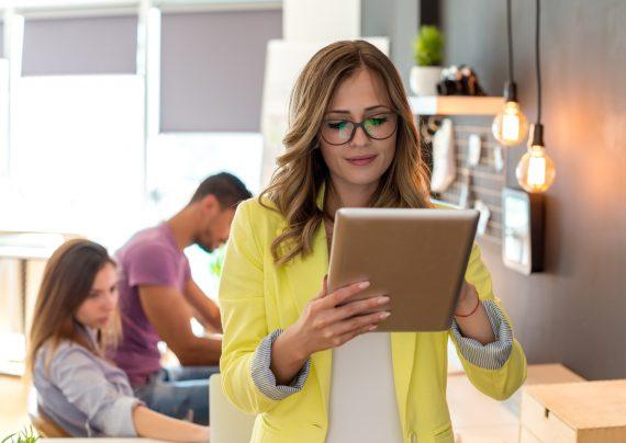 دانستنی های ضروری برای مدیران تازه کار