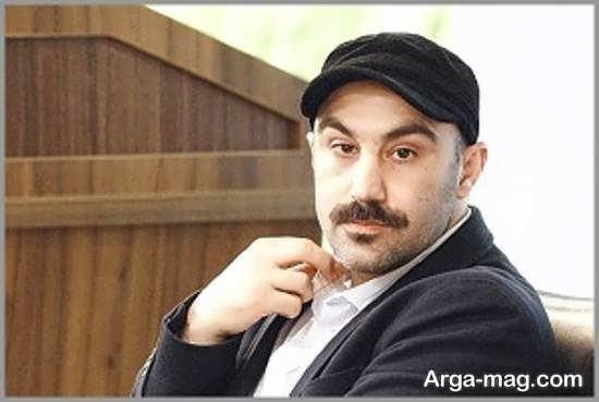 mohsen tanabandeh 1 - پست جدید محسن تنابنده و عذرخواهی از ابراهیم تاتلیس