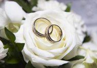 تناسب و تفاهم در ازدواج