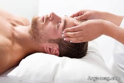 هفت روش موثر در تسکین سردرد