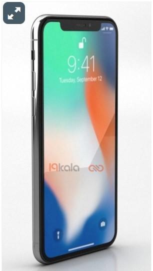 02 - مرجعی برای مشاهده تصاویر ۳۶۰ درجه از گوشیهای موبایل، انتخاب و خرید هوشمندانه تر
