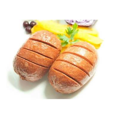 طرز تهیه سوسیس بلغاری