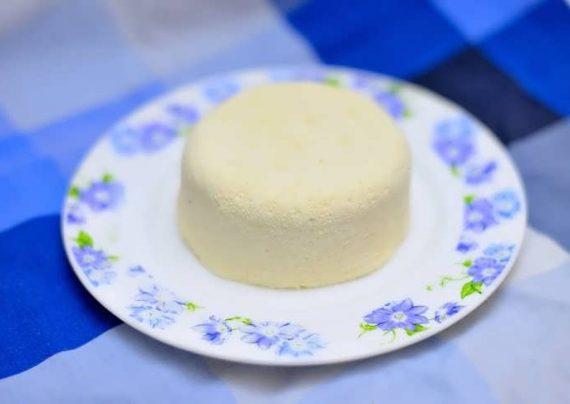 پنیر چداز